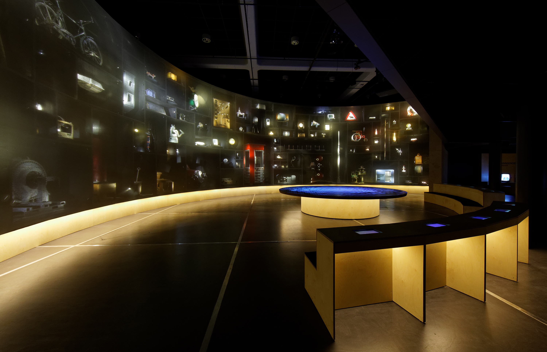 norsk teknisk museum wins 2015 ecsite creativity award