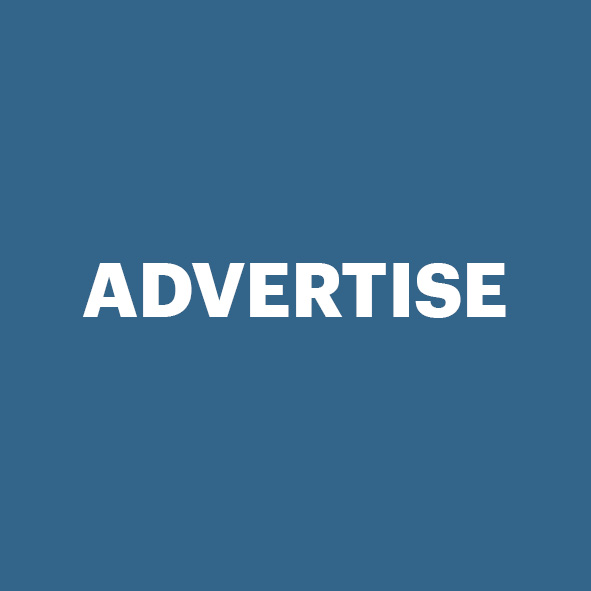 Advertise with Ecsite