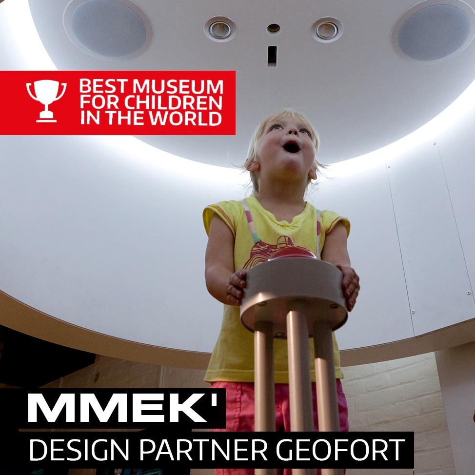 www.mmek.nl