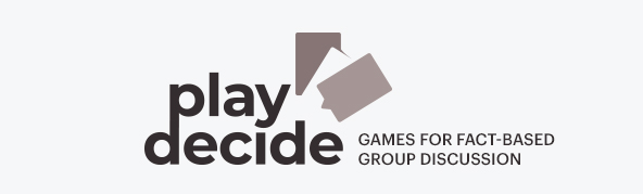 PlayDecide