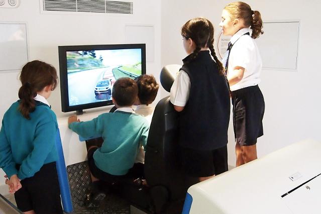 esplora® Interactive Science Centre, Malta | Ecsite