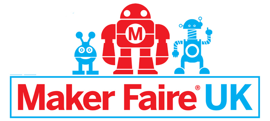 Maker Faire Uk 2016 Ecsite