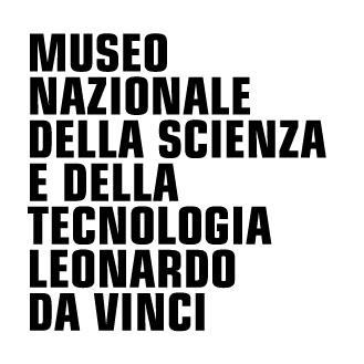 Bildergebnis für Museo Nazionale della Scienza