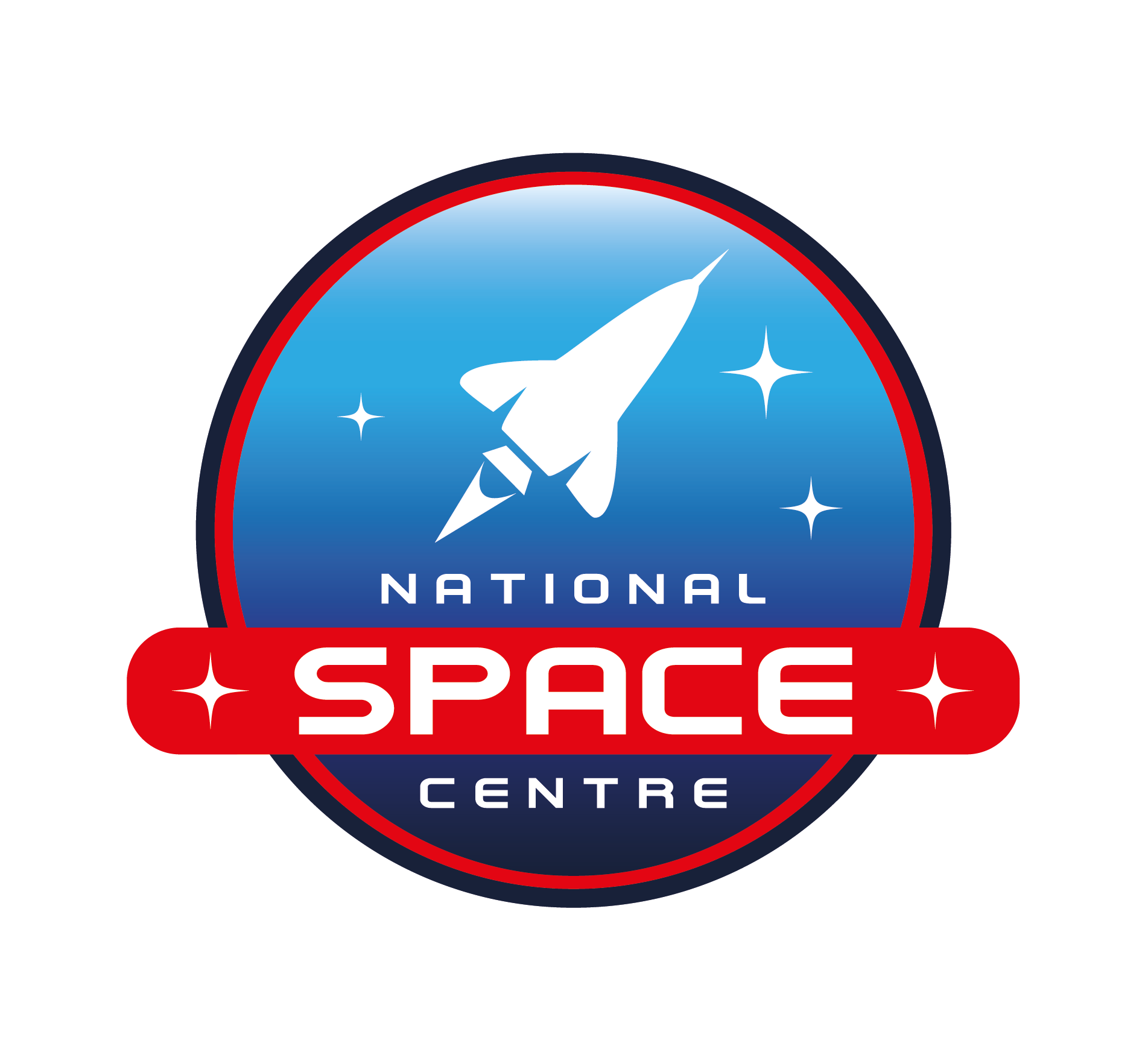 RL - National Space Ce...