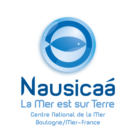 NAUSICAA national Sea Experience Centre Ecsite