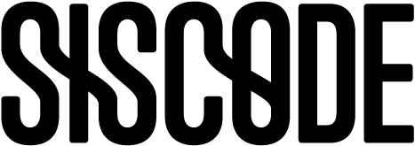 SISCODE | Ecsite