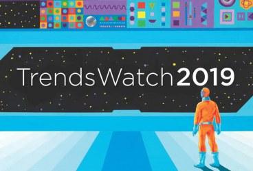TrendsWatch 2019