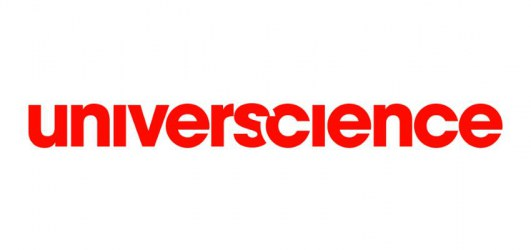 universcience recrute