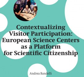 Citizenship education doctoral dissertation