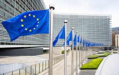 © European Union, 2019. Photographer: Etienne Ansotte.