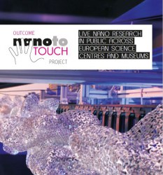 Nanototouch final brochure