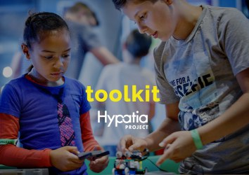 Hypatia Toolkit