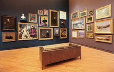 A new tool for museum experts