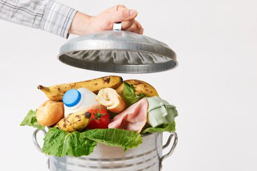 Building competences on food and nutrition security. ©Fotolia_96317730_Subscription_XXL_©20highwaystarz