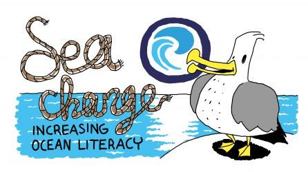 Sea Change - Increasing Ocean Literacy