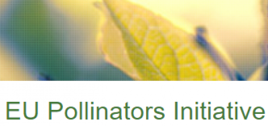 EU_pollinators_initiative