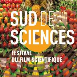 Festival Sud de Sciences, 21-27 November