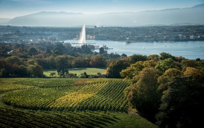 Geneva from the sky. Credits. Geneve Tourisme.jpg