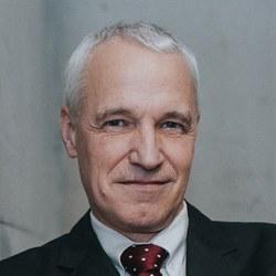 Herbert Muender