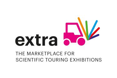 EXTRA, the marketplace for scientific touring exhibitions