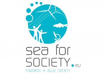 logo_seaforsociety