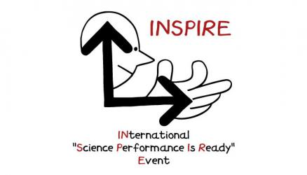 INSPIRE workshop for creating and running Science Shows