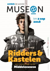 Museon Knights & Castles