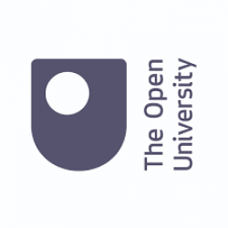Open University, UK