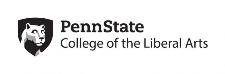 Penn State College of the Liberal Arts