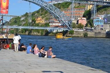 #Ecsite2017 in Porto, Portugal