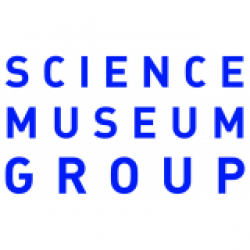 science_museum_group