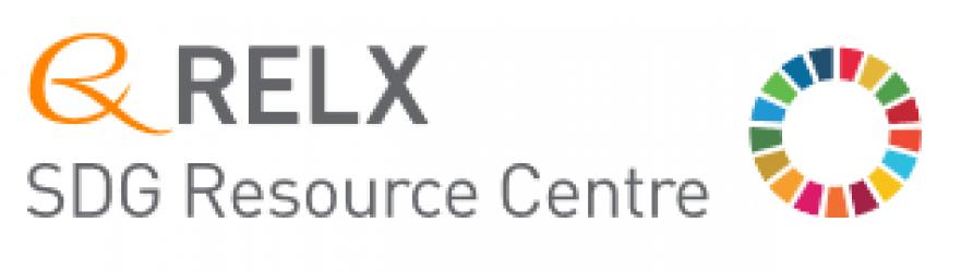 RELx Resource Centre