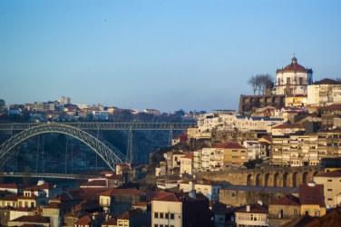 Porto Conference