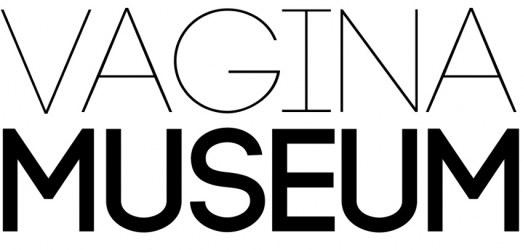 Vagina Museum logo © Vagina Museum