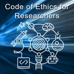 WEF_Code of Ethics