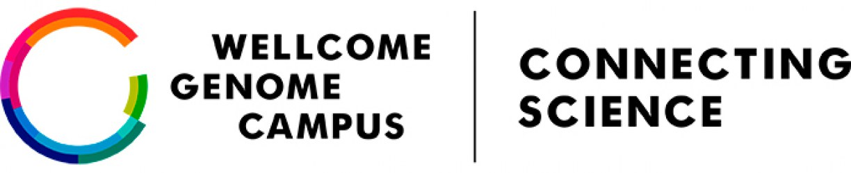Wellcome Genome Campus - Connecting Science