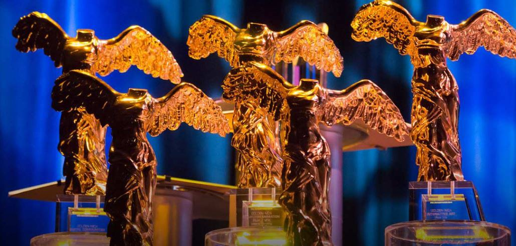 Prix Ars Electronica - open for submissions