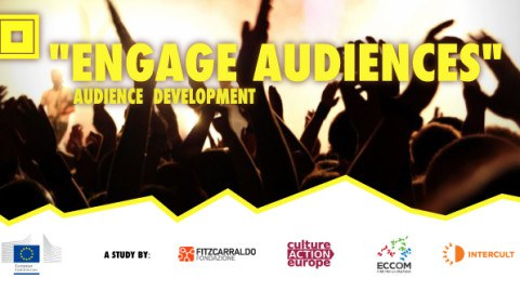 © 2017 Engage audiences