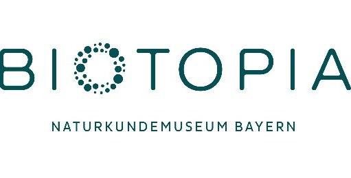 BIOTOPIA - Naturkundemuseum Bayern, Munich, Germany.