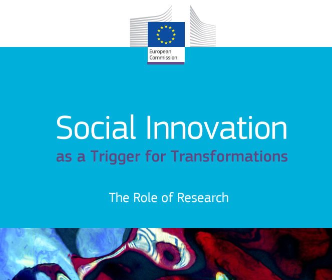 EU Social Innovation