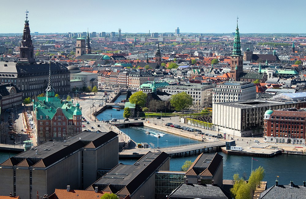 Copenhagen_overview_credit_Thomas Rousing