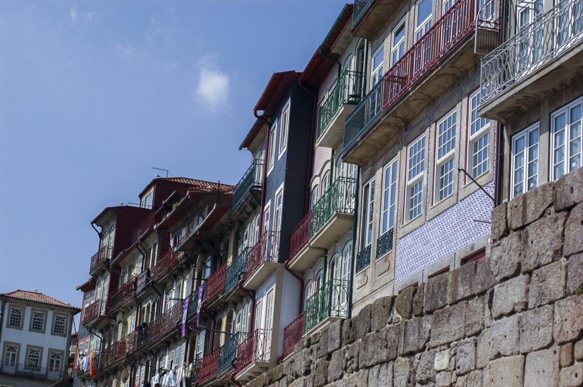 Porto - #Ecsite2017 host city