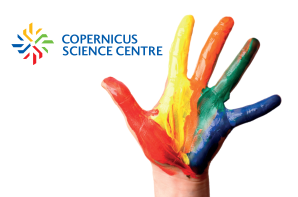 copernicus science centre celebrates 5 years anniversary