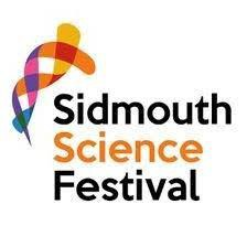 Sidmouth Science Festival