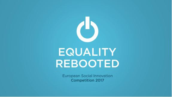 2017 Social Innovation Competition