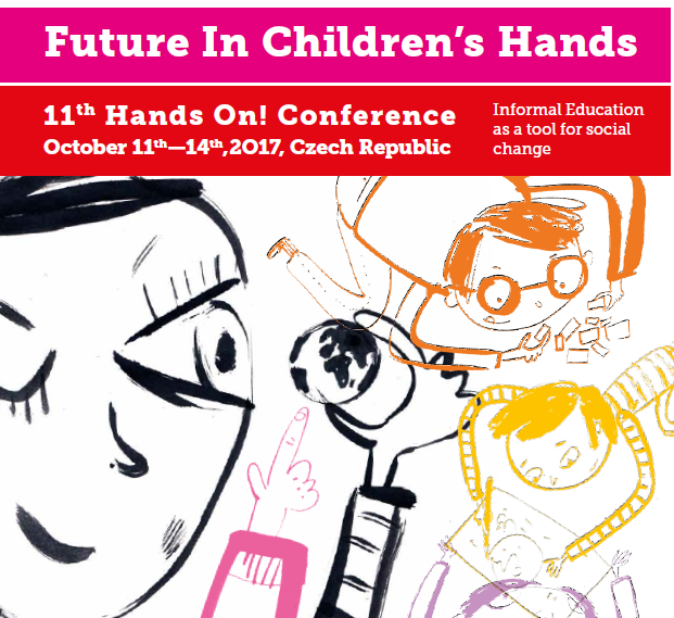 2017 Hands On! Conference