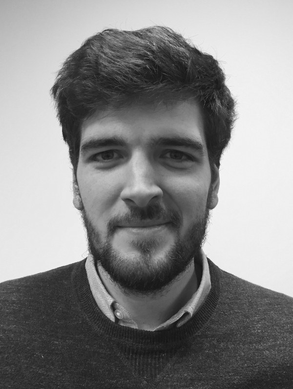Federico Fucci