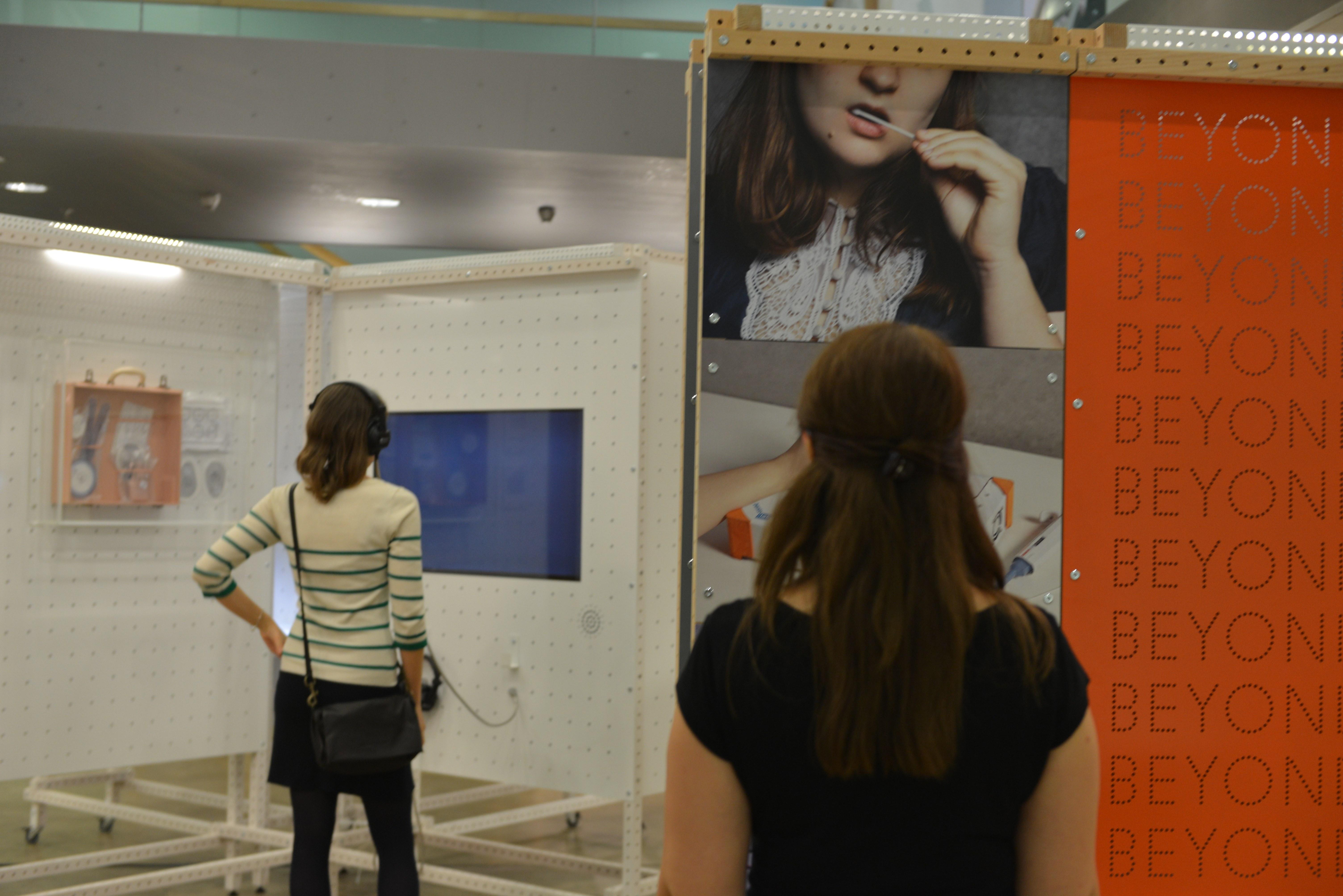 Beyond the Lab: The DIY Science Revolution'