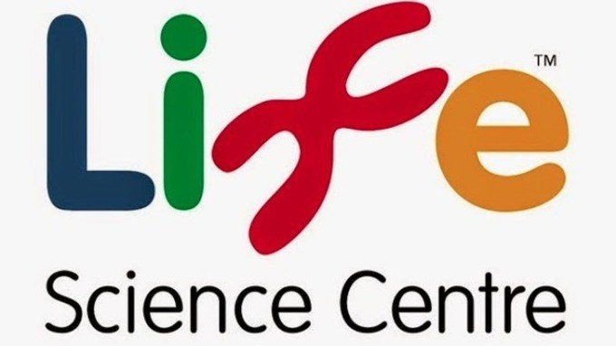 International center for LIFE