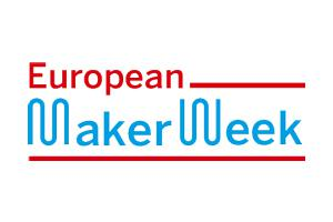European Maker Week - europeanmakerweek.eu